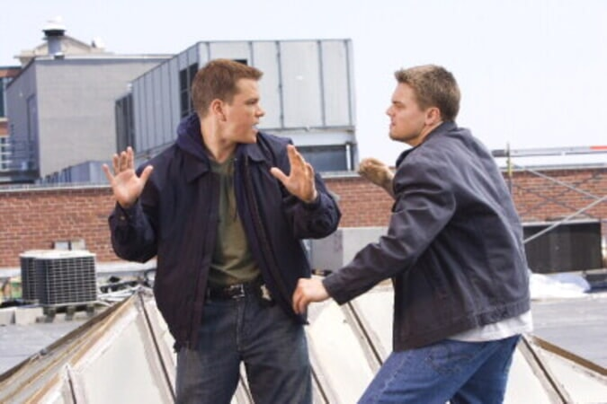 The Departed - Image - Image 20