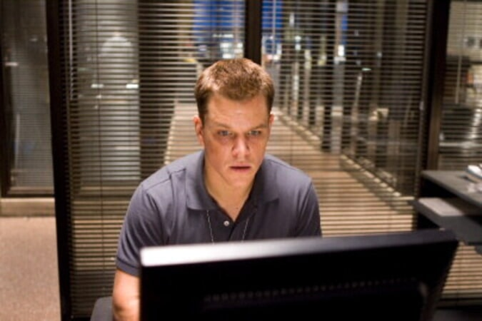 The Departed - Image - Image 3