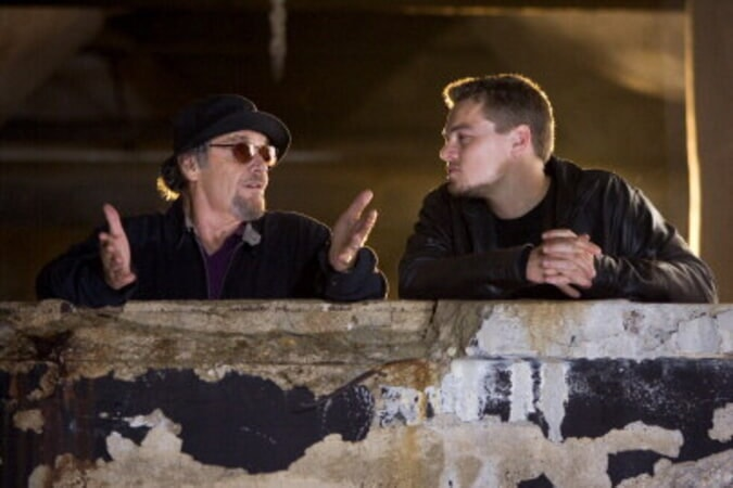 The Departed - Image - Image 4
