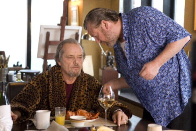 The Departed - Image - Image 6