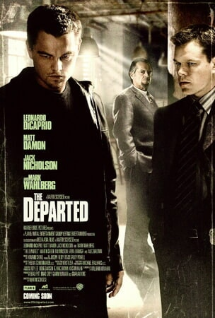 The Departed - Image - Image 29