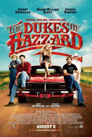 The Dukes of Hazzard - Image - Image 41