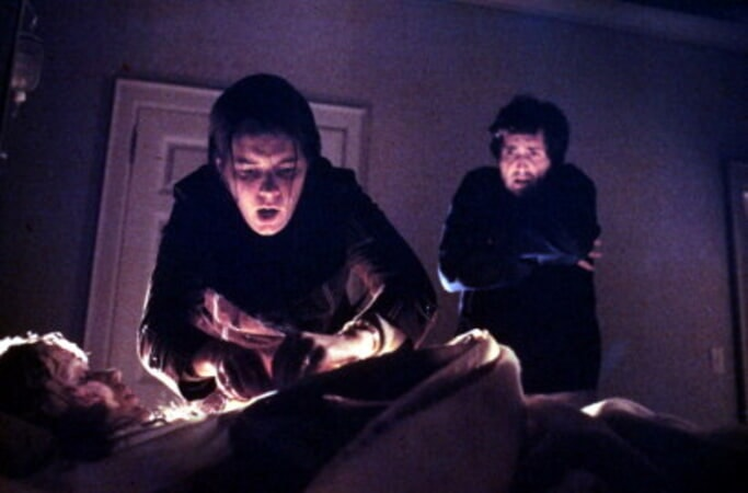 The Exorcist - Image - Image 1