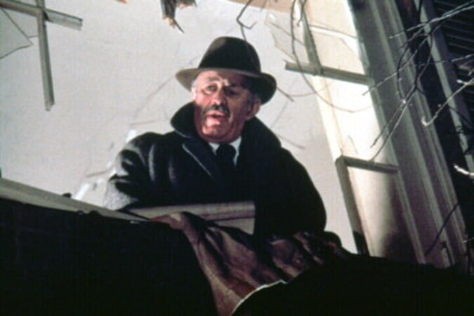 The Exorcist - Image - Image 4