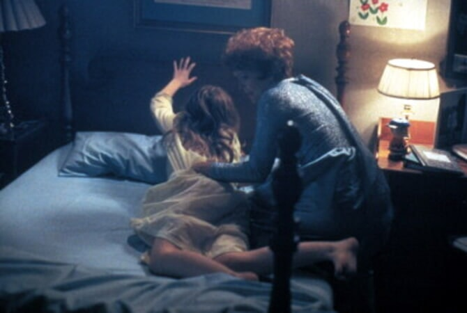 The Exorcist - Image - Image 6