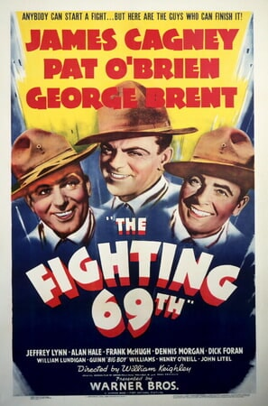 The Fighting 69th - Image - Image 8