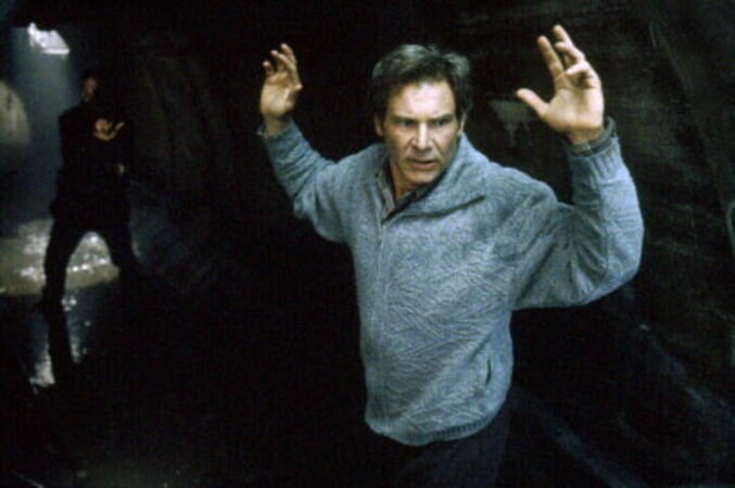 The Fugitive - Image - Image 6
