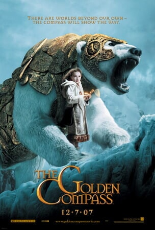 The Golden Compass - Image - Image 2