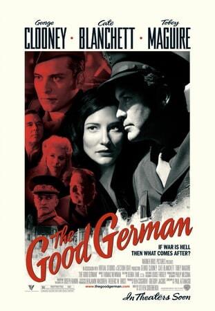 The Good German - Image - Image 8