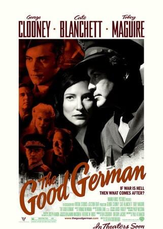 The Good German - Image - Image 9