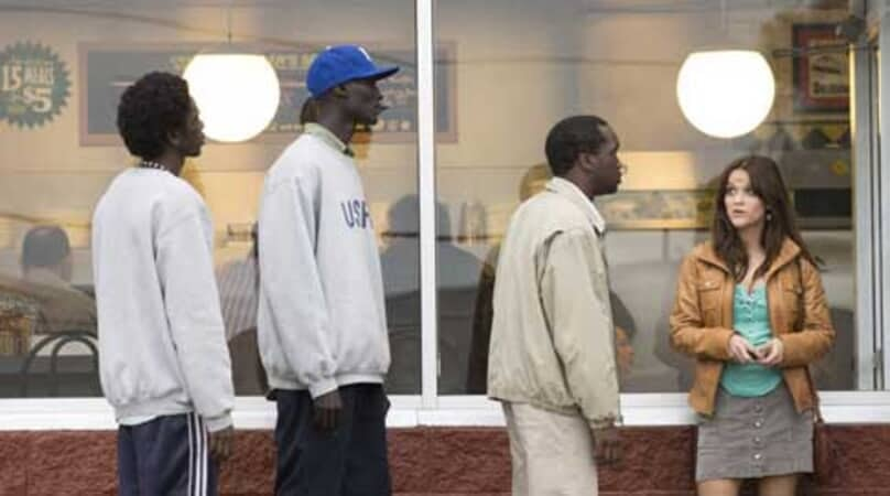 The Good Lie - Image - Image 3