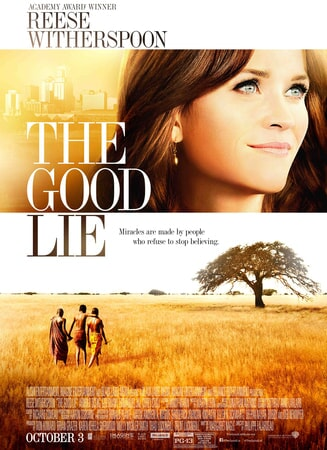 The Good Lie - Image - Image 4