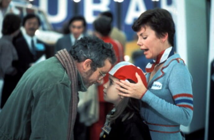 The Goodbye Girl - Image - Image 4