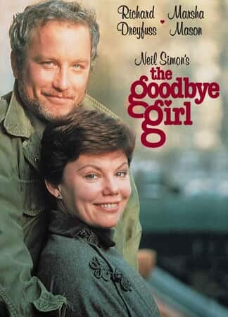 The Goodbye Girl - Image - Image 8