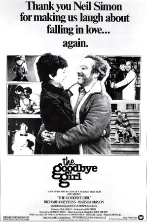 The Goodbye Girl - Image - Image 9