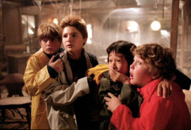 The Goonies - Image 9