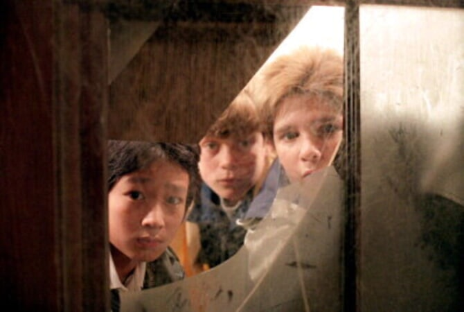 The Goonies - Image 11
