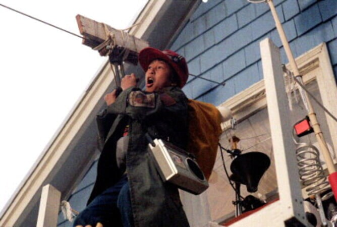 The Goonies - Image 13