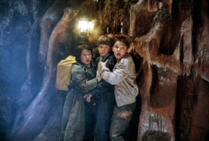 The Goonies - Image 16