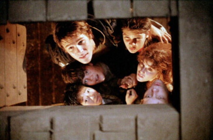 The Goonies - Image 7