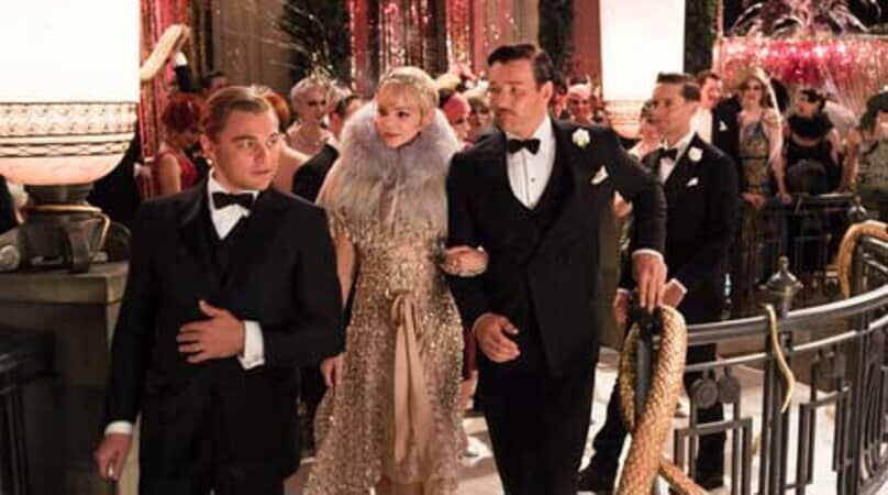 The Great Gatsby - Image - Image 4