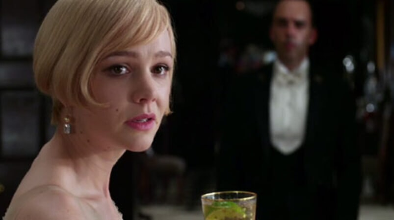The Great Gatsby - Image - Image 5