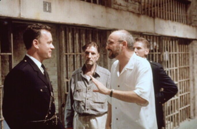 The Green Mile - Image - Image 1