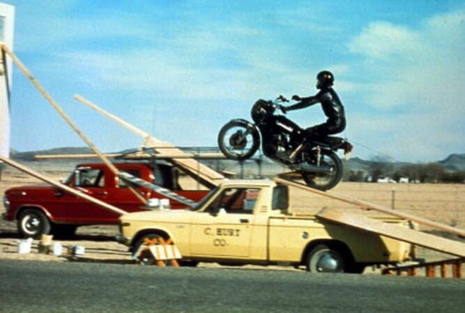 The Gumball Rally - Image - Image 12