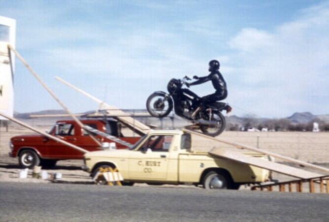 The Gumball Rally - Image - Image 13