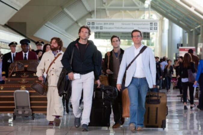 The Hangover Part II - Image - Image 12