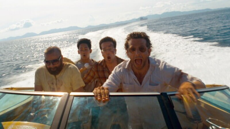 The Hangover Part II - Image - Image 17