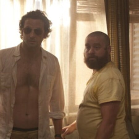 The Hangover Part II - Image 20