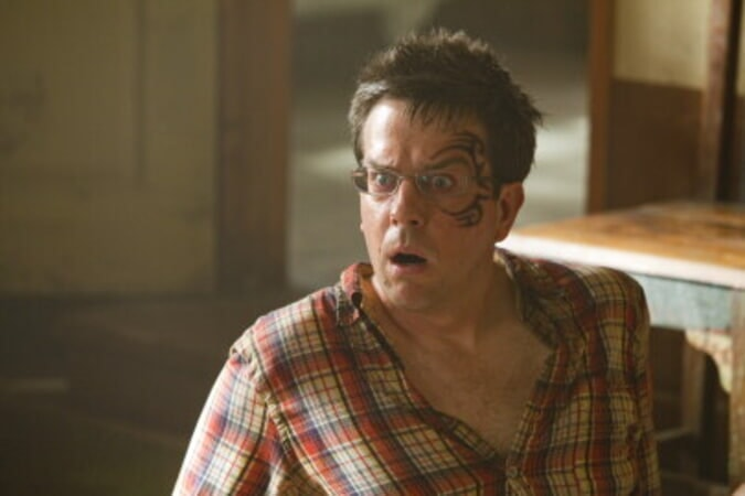 The Hangover Part II - Image - Image 22