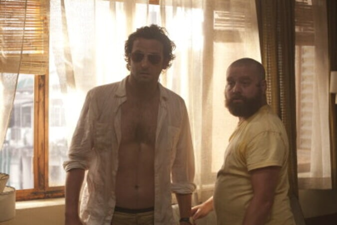 The Hangover Part II - Image - Image 25