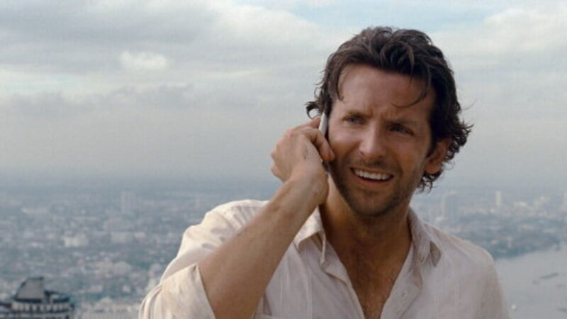 The Hangover Part II - Image 5