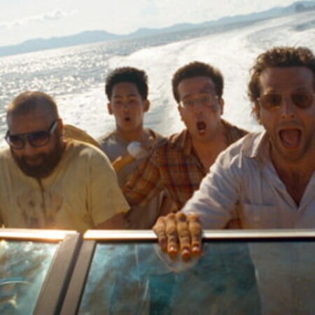 The Hangover Part II - Image - Image 10