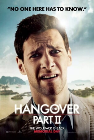 The Hangover Part II - Image - Image 29