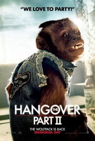 The Hangover Part II - Image - Image 31