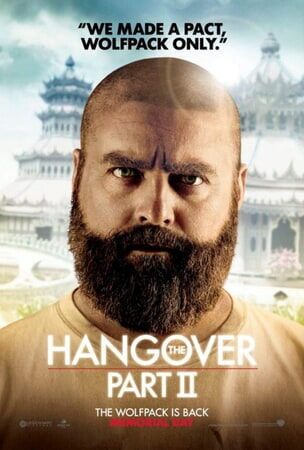 The Hangover Part II - Image - Image 33