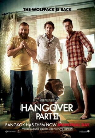 The Hangover Part II - Image - Image 34