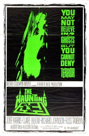 The Haunting - Image - Image 8