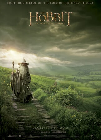 The Hobbit: An Unexpected Journey - Image - Image 1