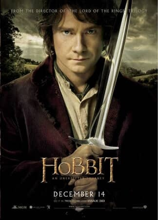 The Hobbit: An Unexpected Journey - Image - Image 3