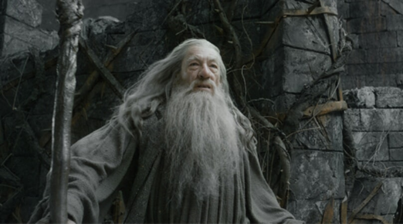 The Hobbit: The Desolation of Smaug - Image 11