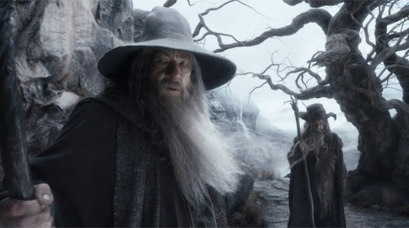 The Hobbit: The Desolation of Smaug - Image 16