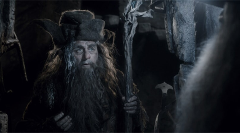 The Hobbit: The Desolation of Smaug - Image 17