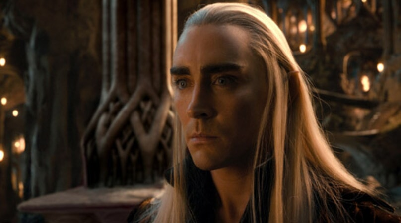The Hobbit: The Desolation of Smaug - Image 22