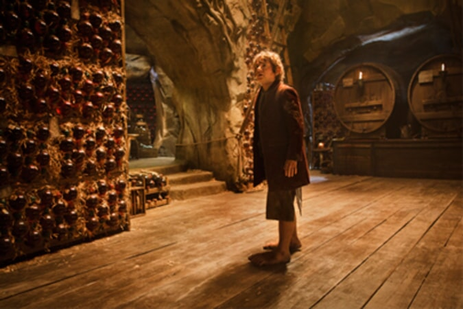 The Hobbit: The Desolation of Smaug - Image 28