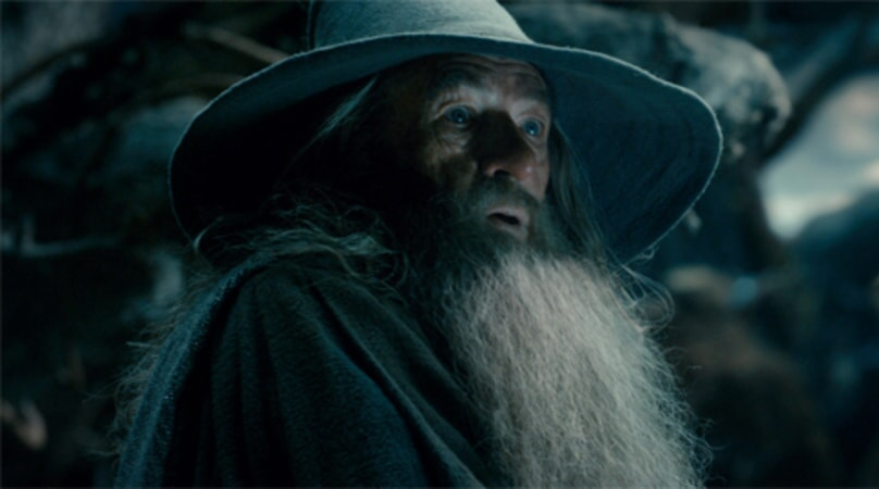 The Hobbit: The Desolation of Smaug - Image 31