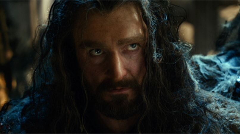The Hobbit: The Desolation of Smaug - Image 36